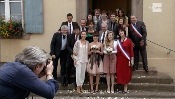mariage-marie1.png