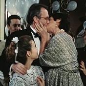 reconciliation_mariage.jpg