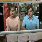 webcam_france2.jpg