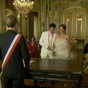 mariage_julien2.jpg