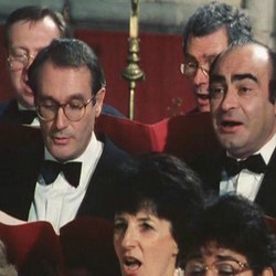 chorale_spectacle.jpg