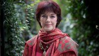 Nouvelles dédicaces pour Anny Duperey