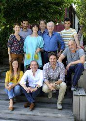 L'ultime saison annoncée sur TF1