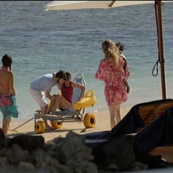 plage-fred1.png