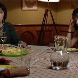 repas-parents1.png