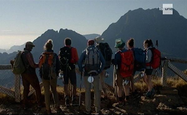 paysage-trek1.png