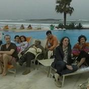 maroc_piscine1.jpg