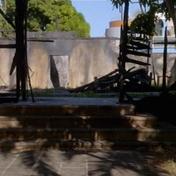 ruines2.png