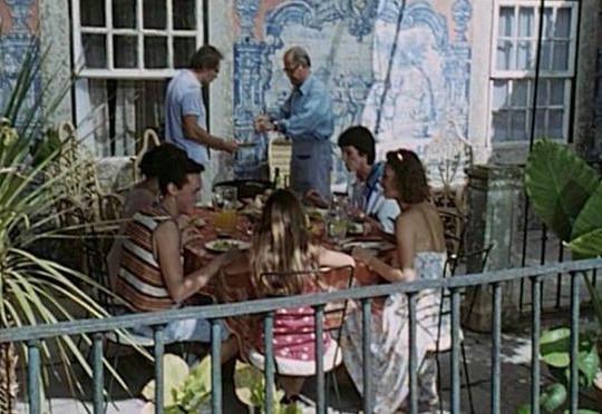 repas_terrasse.jpg