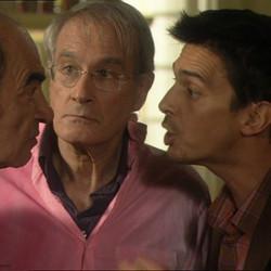 les_trois_hommes.jpg