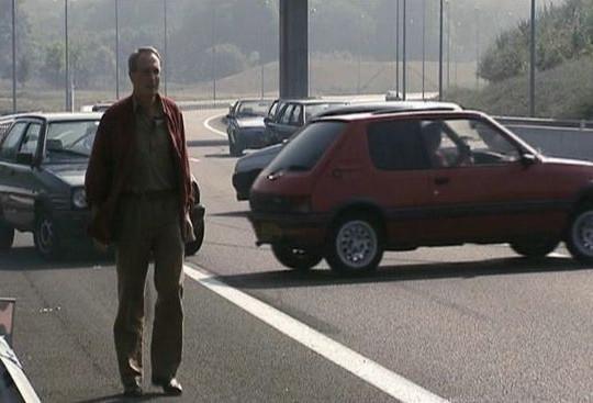 jacques_autoroute.jpg