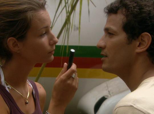 nourredine_et_la_cigarette.jpg