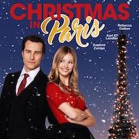 Téléfilm de Noël avec Karl E Landler