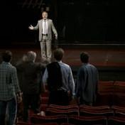 theatre-resto1.jpg