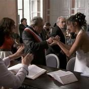 mariage25.jpg