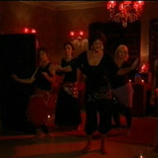 danse_orientale.jpg