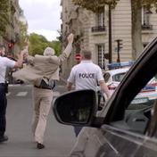 arrestation-police.png