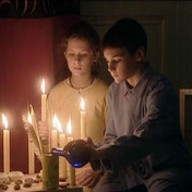 bougies_jumeaux.jpg