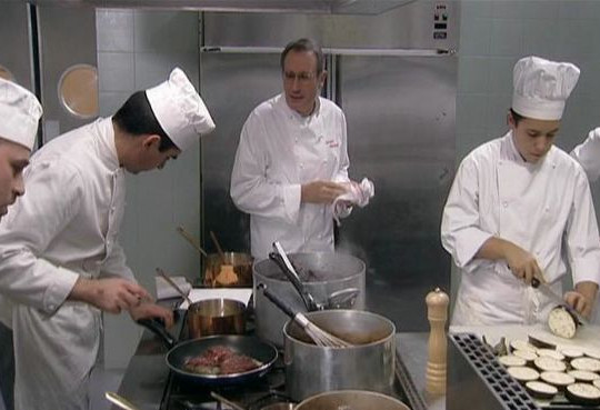 appart_cuisine.jpg
