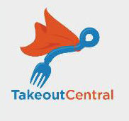 takeout central.jpg
