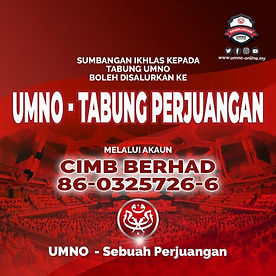Tabung UMNO Covid19.jpeg