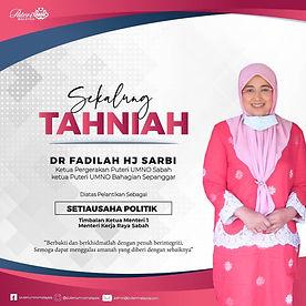 Tahniah KPN Sabah.jpg
