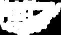 NF white logo