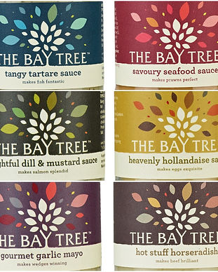 Bay Tree collage.jpg