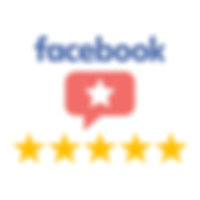 Facebook review logo.png