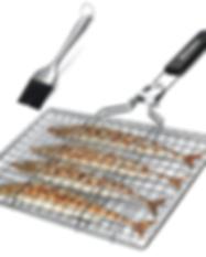 Fish grilling basket.png