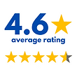 4.6 star rating.png