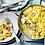 Thumbnail: Potts' Mornay cheese sauce