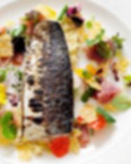 Paul Ainsworth's Barbecued Mackerel.jpg