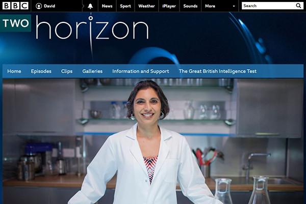 Award-winning dietitian Priya Tew