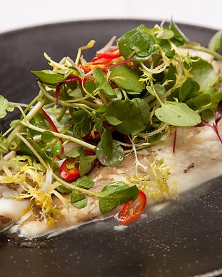 Steamed plaice with ginger and soy.jpg
