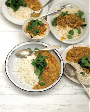 Southern Indian crab curry.JPG