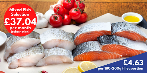 Mixed Fish Selection_large_monthly.png