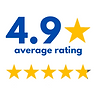 4.9 star rating.png