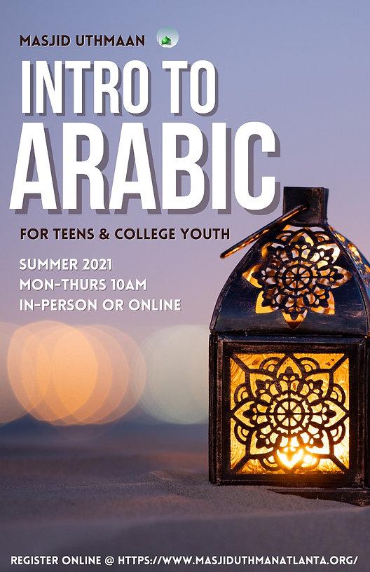 Intro to Arabic 2.jpeg