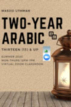 Two-Year Arabic.jpeg