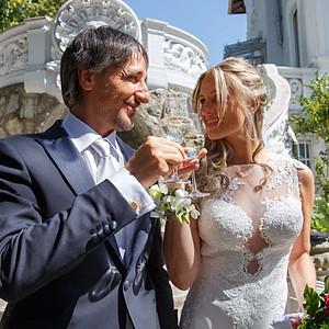Maria Pia & Matteo