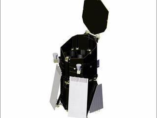 Сборка астрофизической обсерватории «Спектр-РГ» начнётся в текущем квартале