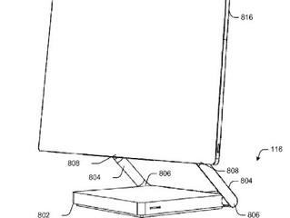 Модульный компьютер от Microsoft