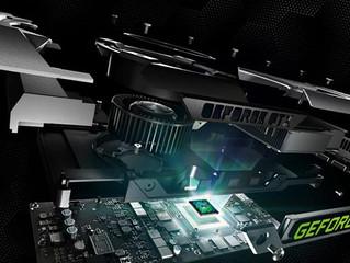Встречайте новый GPU на видеокартах NVIDIA GeForce GTX 750