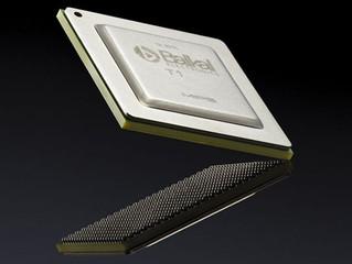 Процессоры «Baikal» для ПК будут восьмиядерными и 28-нм