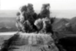 Blast photo.JPG