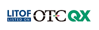 LITOF - Listed OTCQX-01.png