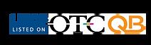LITOF - Listed OTCPink-01.png