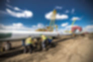 sa pipeline photo.jpg