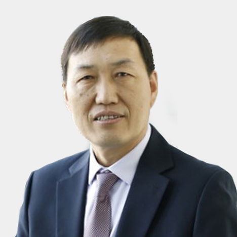 Dr. Naizhen Cao 07202021.jpg